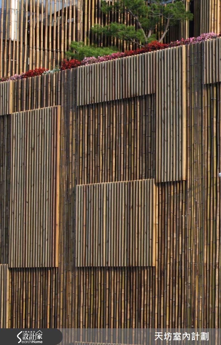 80坪_新中式風案例圖片_天坊室內計劃有限公司_天坊_11之1