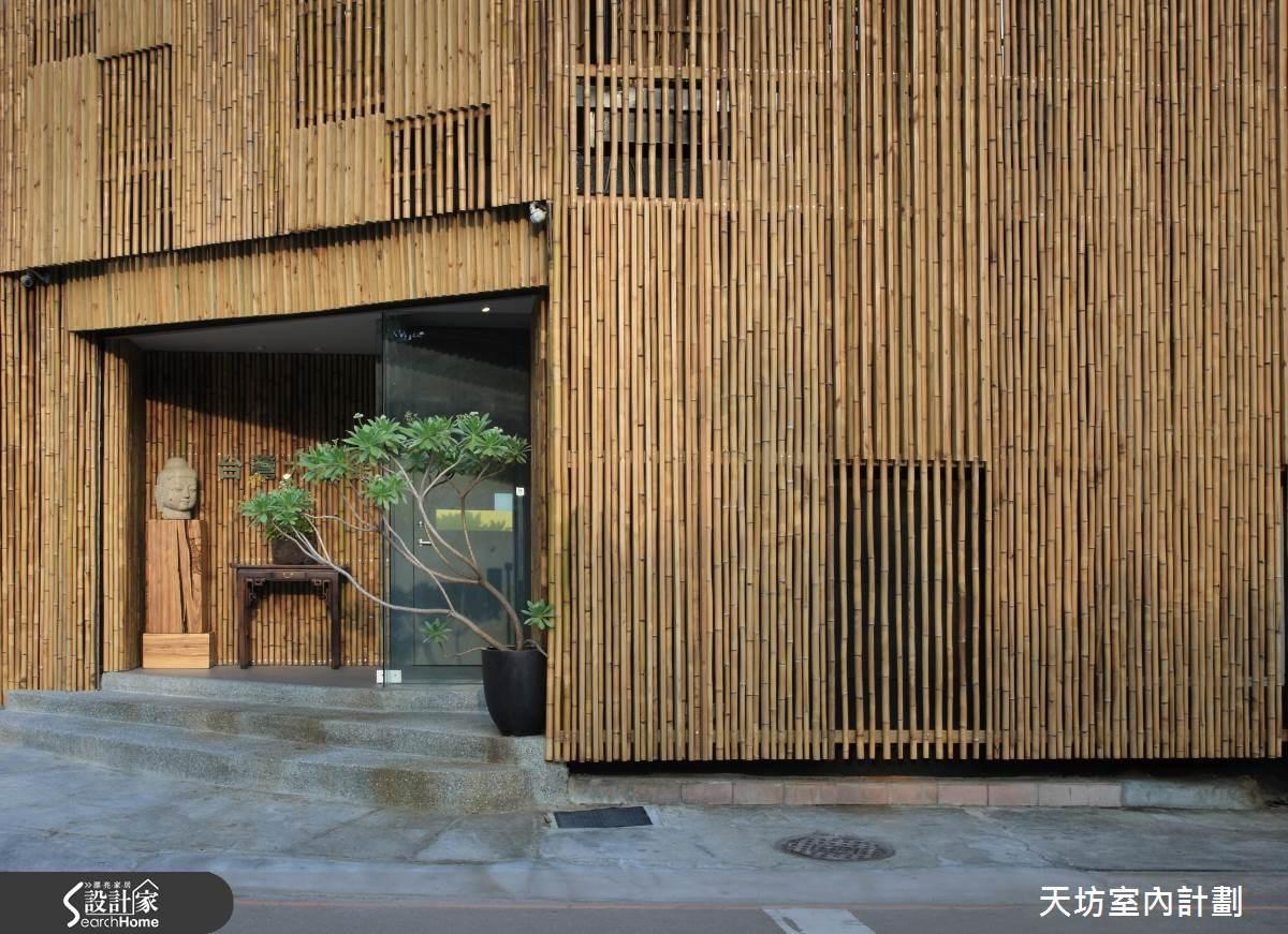 80坪_新中式風案例圖片_天坊室內計劃有限公司_天坊_11之2