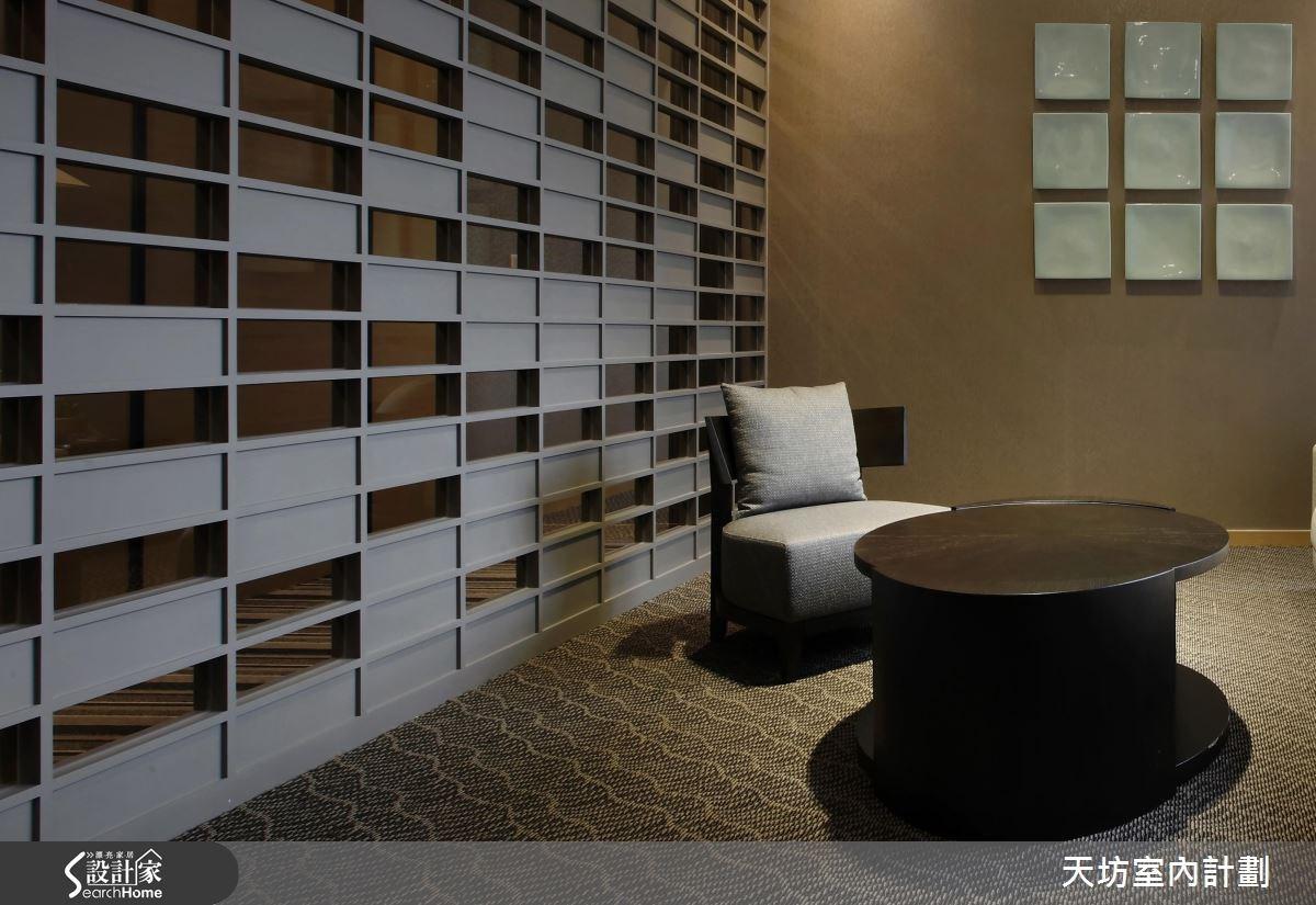 129坪_新中式風案例圖片_天坊室內計劃有限公司_天坊_12之9