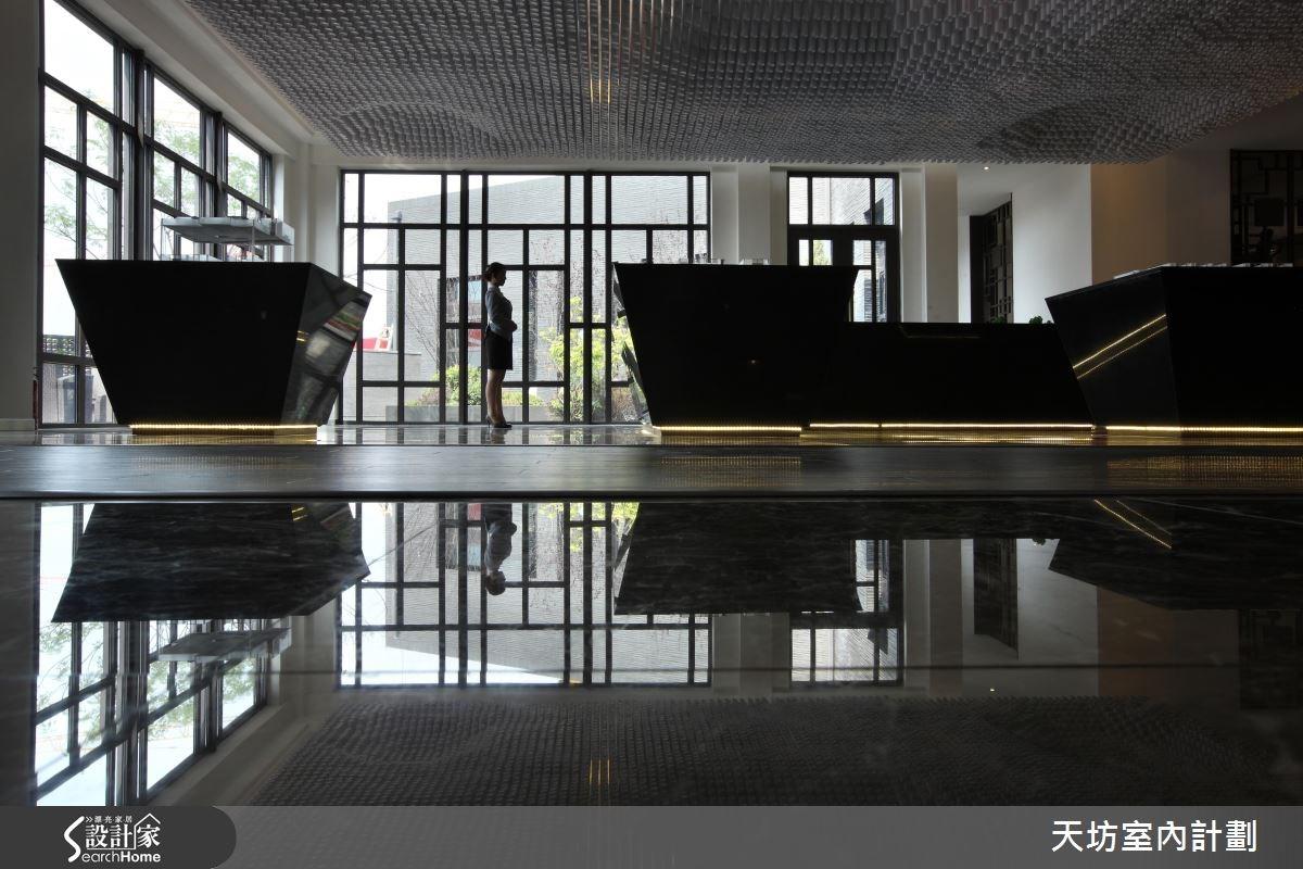 218坪_新中式風案例圖片_天坊室內計劃有限公司_天坊_16之2