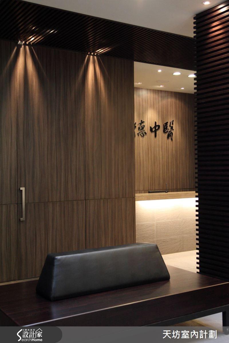 148坪中古屋(5~15年)_新中式風案例圖片_天坊室內計劃有限公司_天坊_20之4