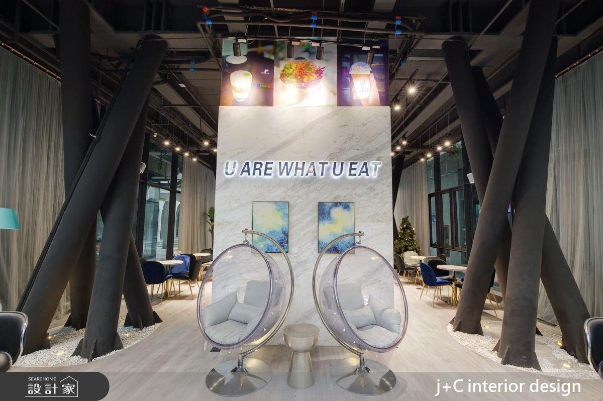 32坪新成屋(5年以下)_混搭風案例圖片_杰宸室內設計有限公司_杰宸_07之3