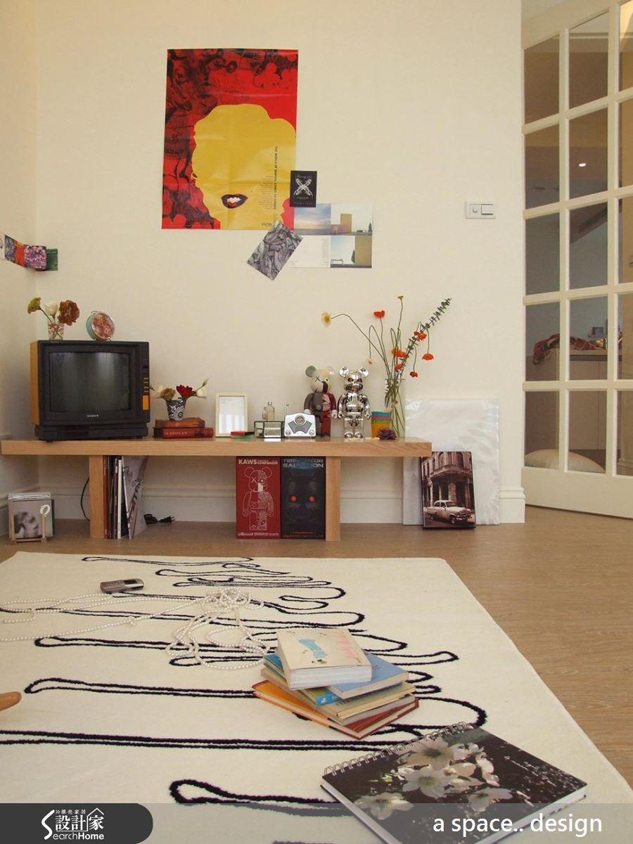 30坪新成屋(5年以下)_北歐風案例圖片_a space..design/一個空間設計_a space.._03之2