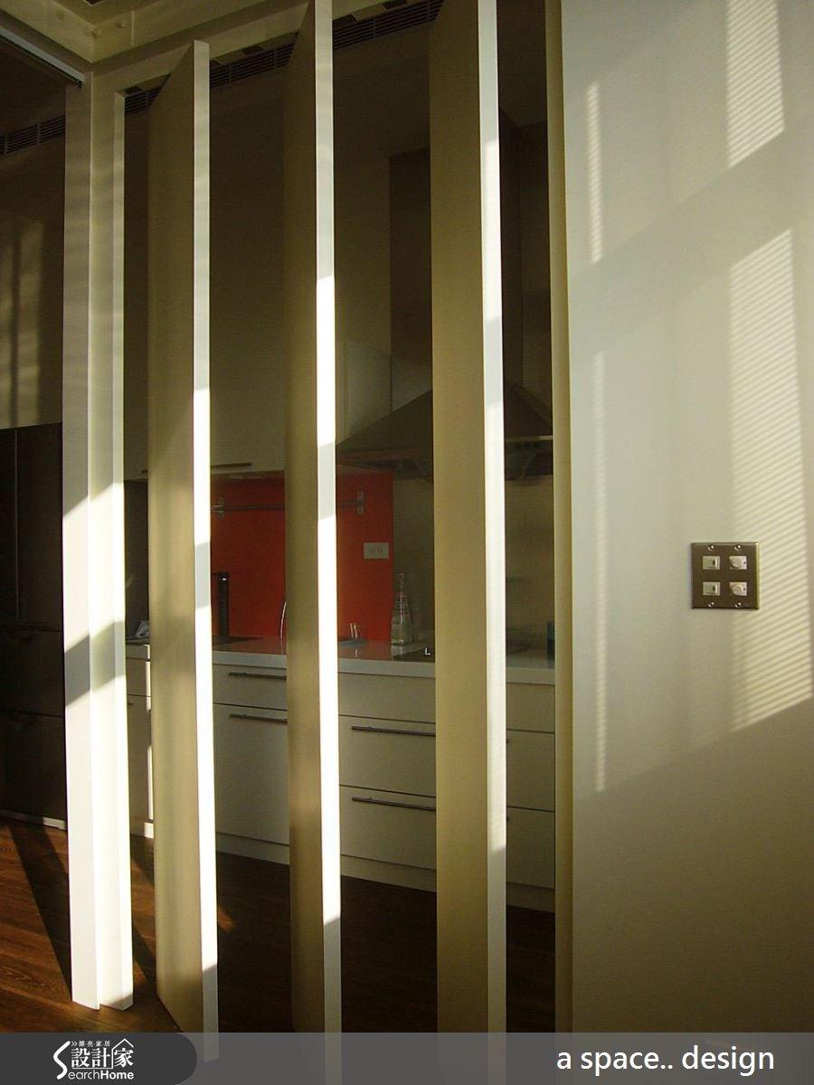 25坪新成屋(5年以下)_工業風案例圖片_a space..design/一個空間設計_a space.._04之11