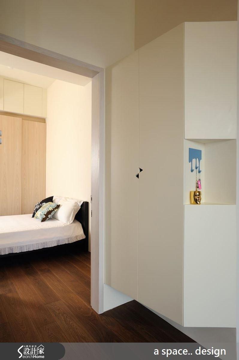 25坪新成屋(5年以下)_工業風案例圖片_a space..design/一個空間設計_a space.._04之15
