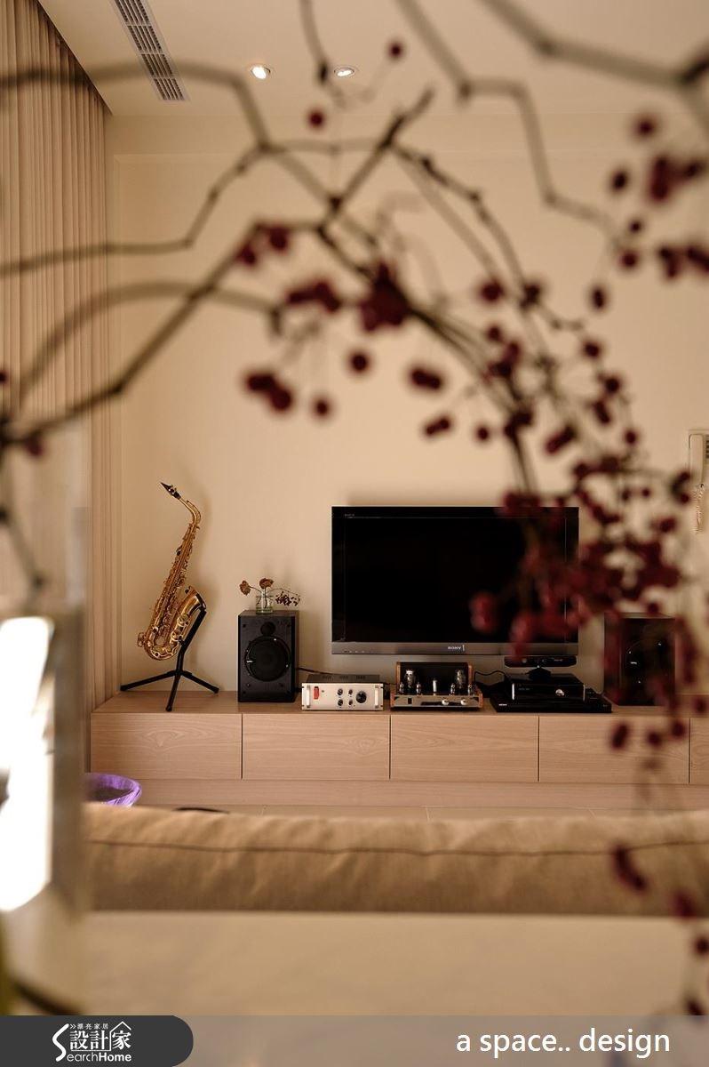 45坪中古屋(5~15年)_休閒風案例圖片_a space..design/一個空間設計_a space.._07之4