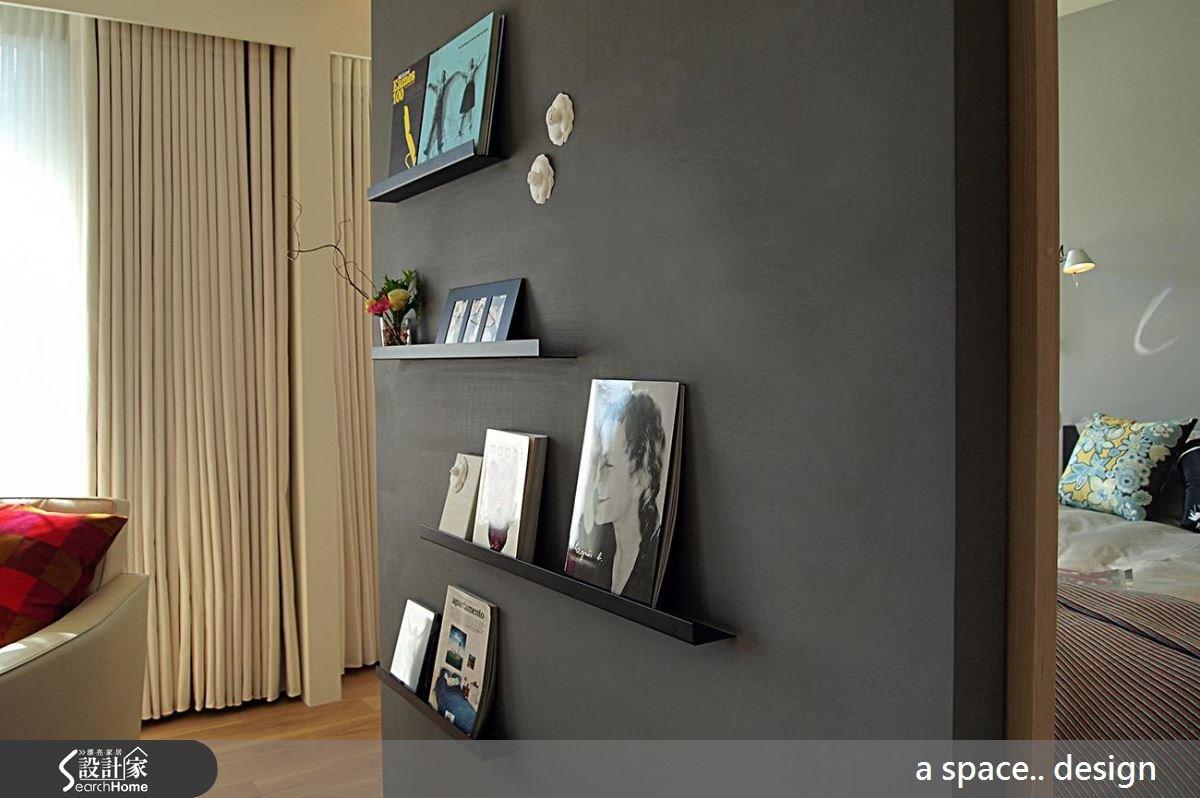 15坪老屋(16~30年)_北歐風案例圖片_a space..design/一個空間設計_a space.._08之15