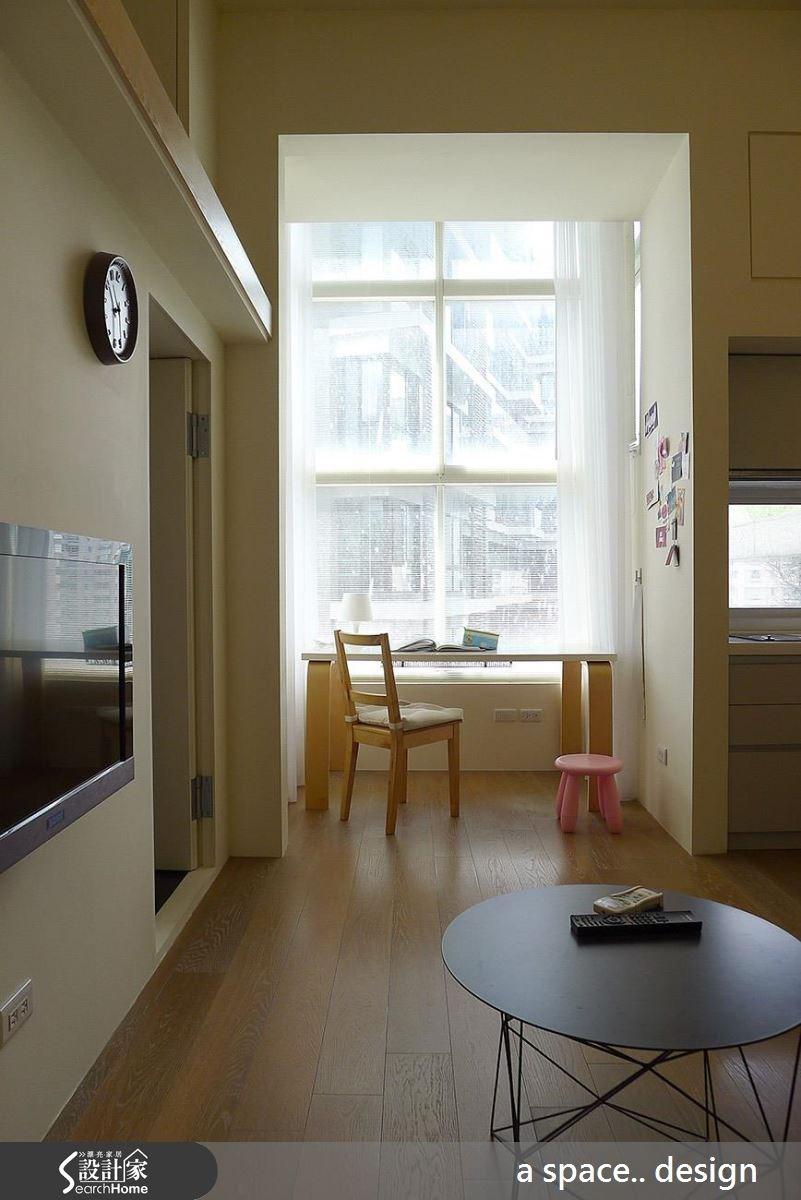 12坪中古屋(5~15年)_北歐風案例圖片_a space..design/一個空間設計_a space.._09之3