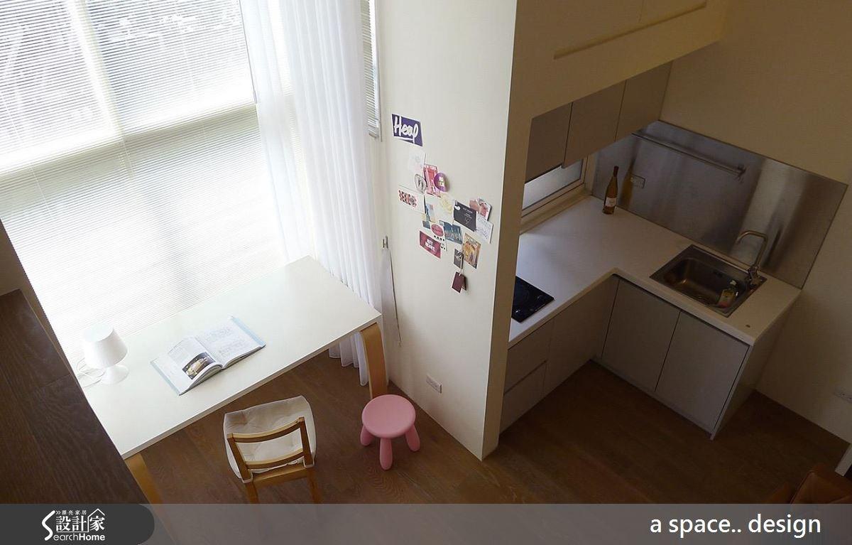 12坪中古屋(5~15年)_北歐風案例圖片_a space..design/一個空間設計_a space.._09之4