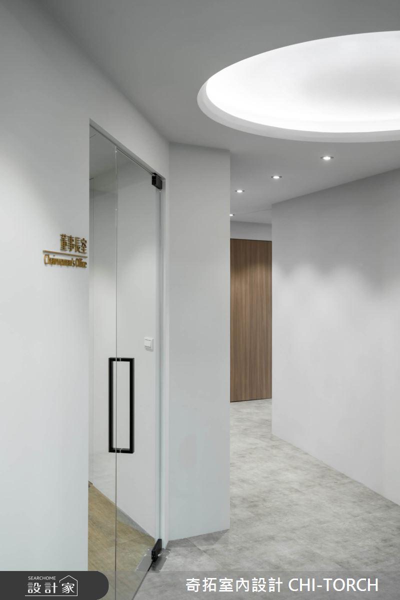 57坪老屋(41~50年)_現代風案例圖片_奇拓室內設計 CHI-TORCH_奇拓_31之24