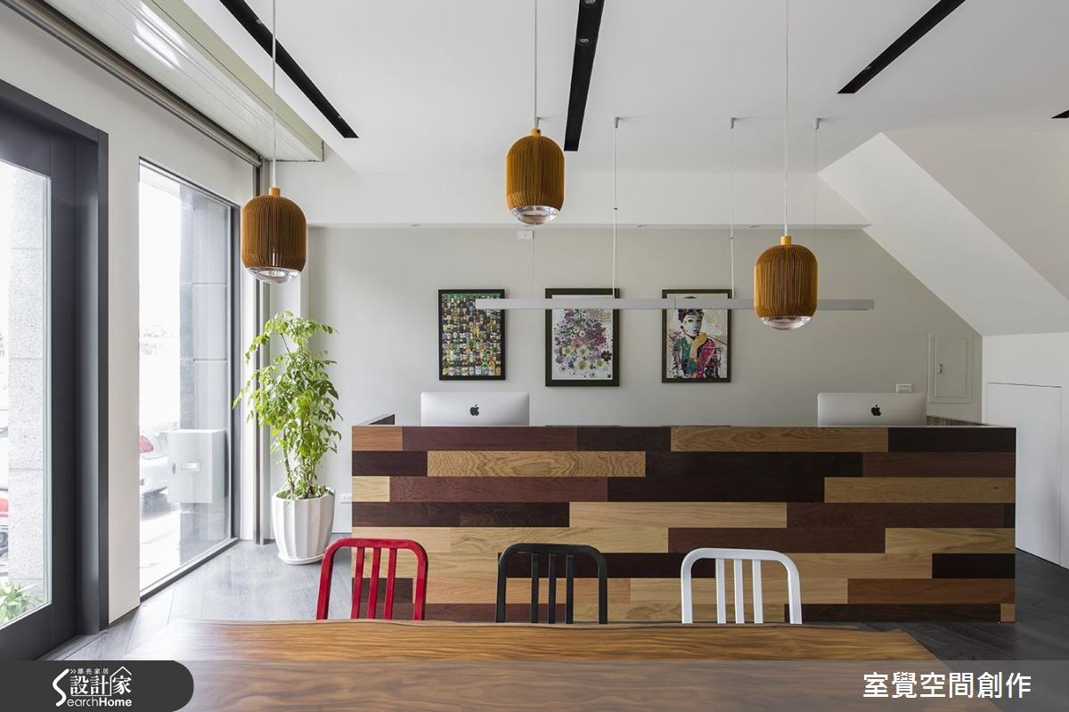 15坪新成屋(5年以下)_混搭風案例圖片_室覺空間創作_室覺_04之3