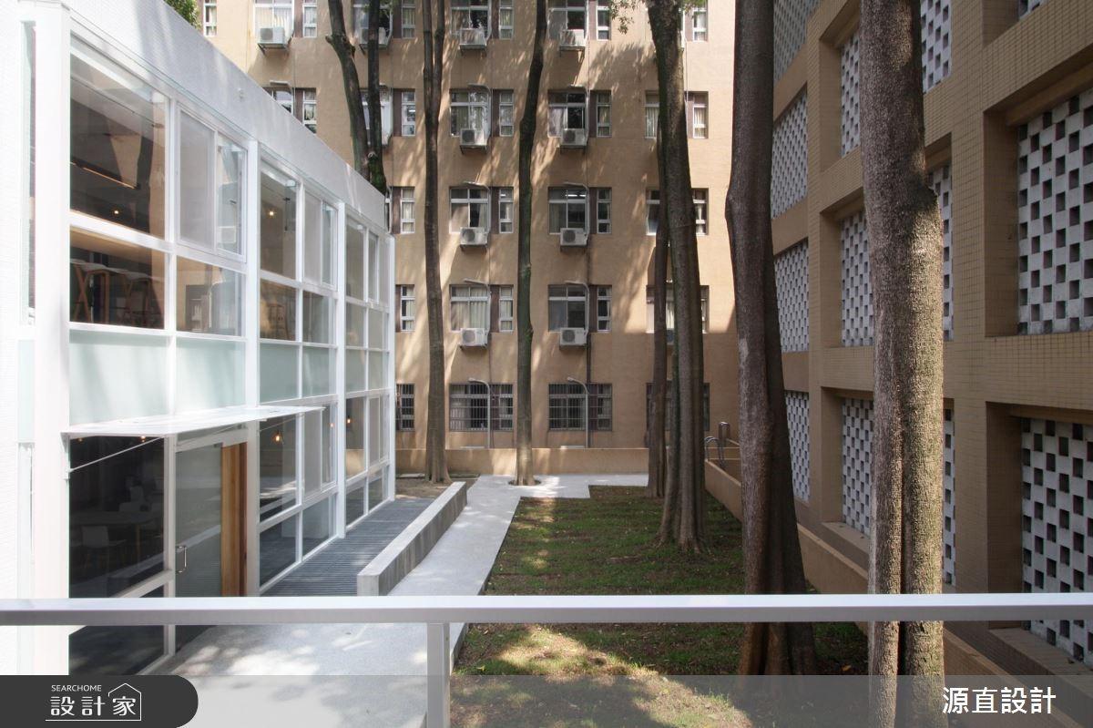 250坪老屋(16~30年)_北歐風庭院案例圖片_源直聯合設計事務所_源直_16之3