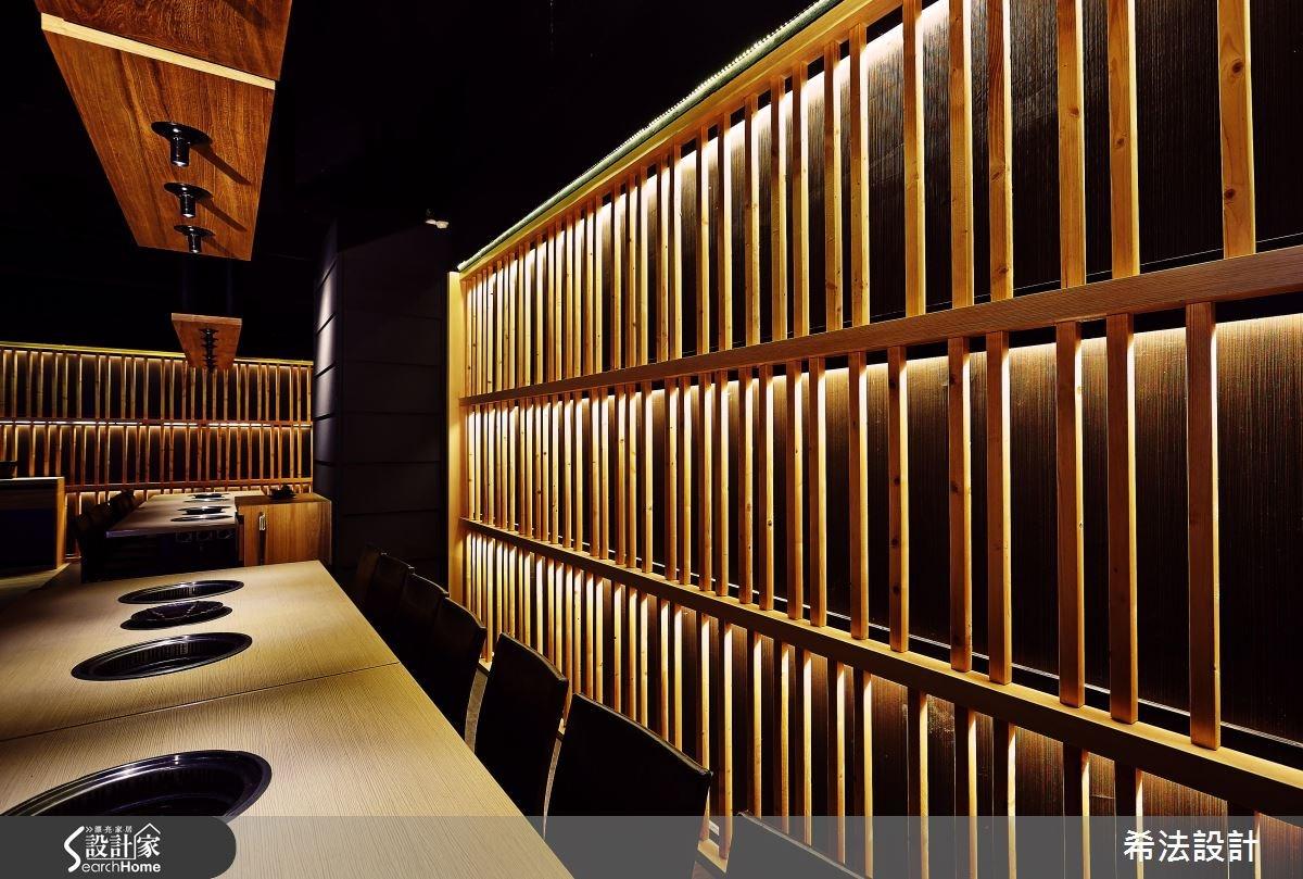 90坪老屋(16~30年)_人文禪風案例圖片_希法室內裝修設計_希法_01之4