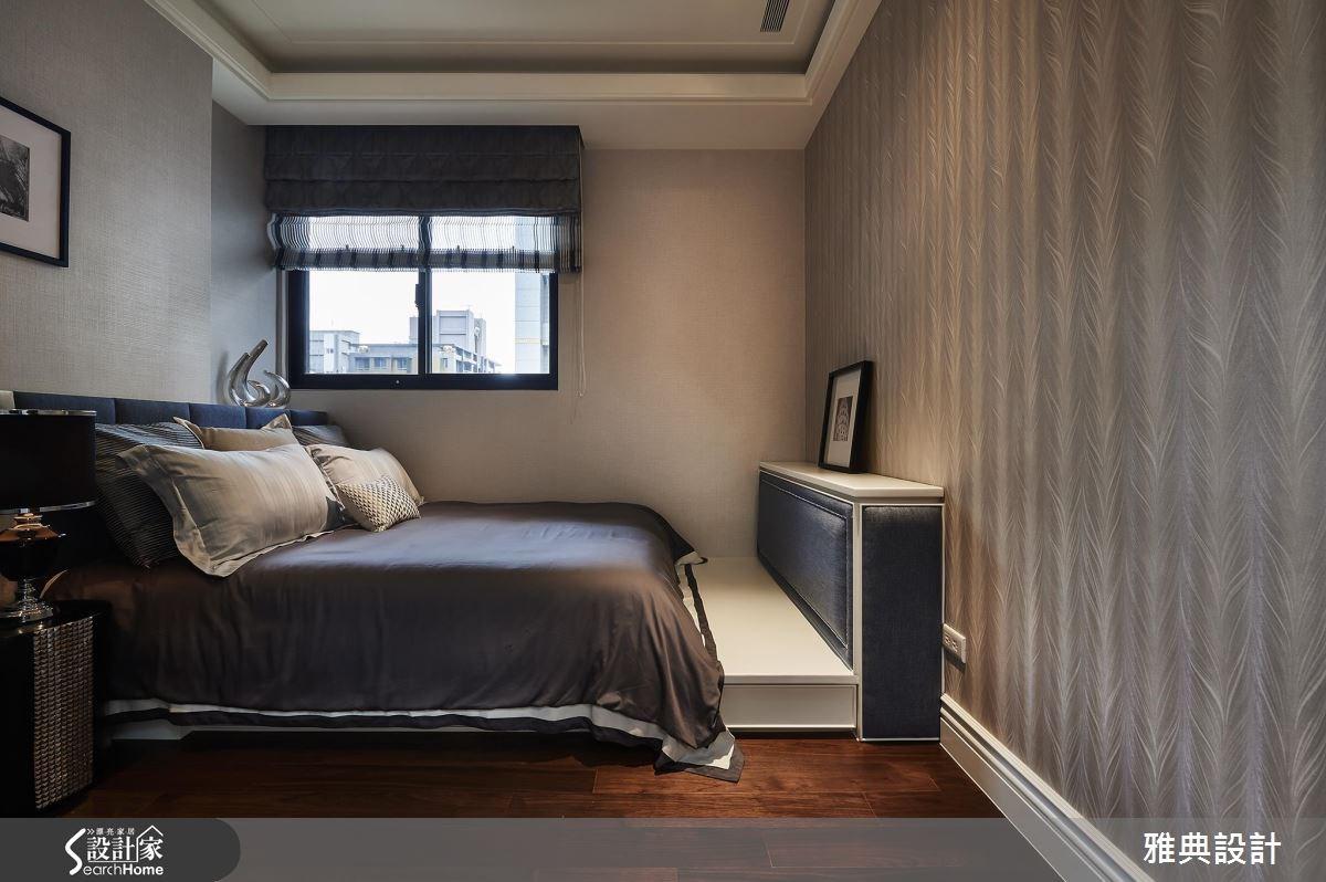 66坪新成屋(5年以下)_現代風案例圖片_雅典設計工程有限公司_雅典_10之20