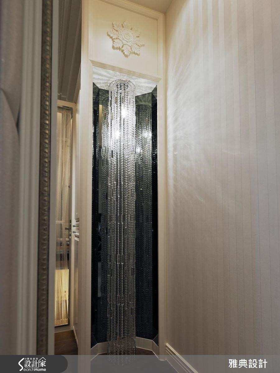 35坪新成屋(5年以下)_現代風案例圖片_雅典設計工程有限公司_雅典_28之16