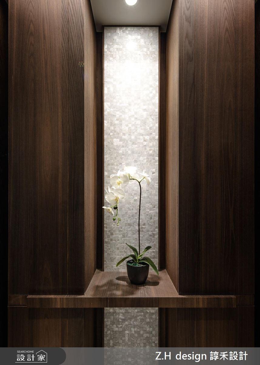 55坪新成屋(5年以下)_現代風案例圖片_Z.H design 諄禾設計_諄禾_13之3
