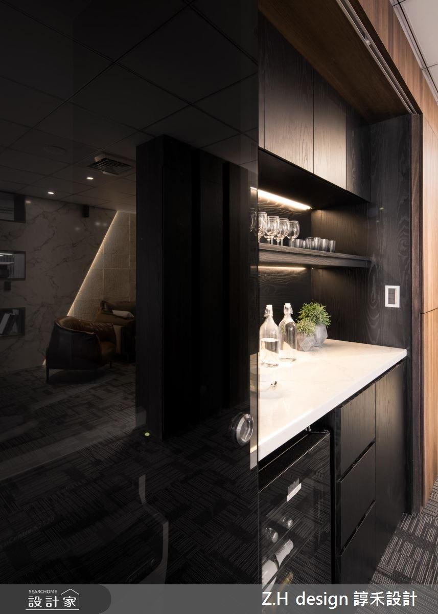 57坪新成屋(5年以下)_現代風案例圖片_Z.H design 諄禾設計_諄禾_14之4