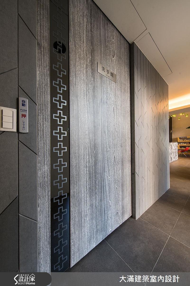 40坪_現代風案例圖片_大滿建築室內設計_大滿_08之1