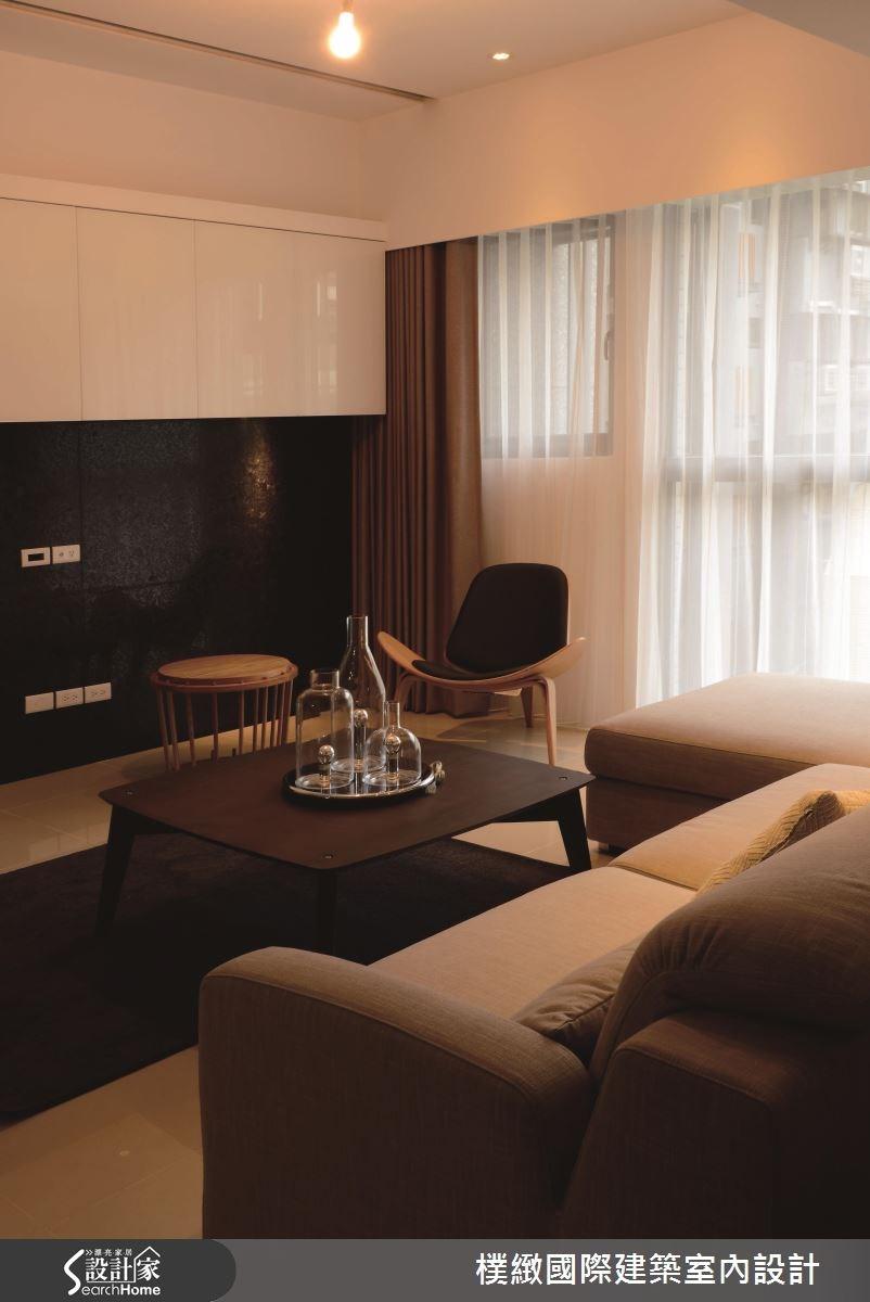 27坪新成屋(5年以下)_現代風案例圖片_抱璞室內設計(原樸緻)_樸緻_08之2
