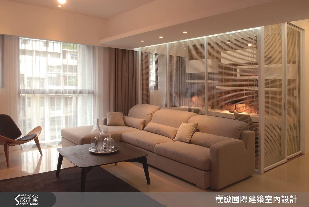 27坪新成屋(5年以下)_現代風案例圖片_抱璞室內設計(原樸緻)_樸緻_08之3
