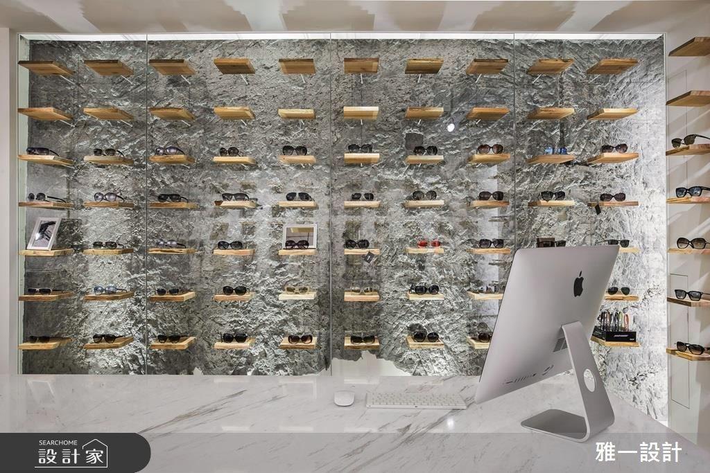 20坪老屋(16~30年)_簡約風案例圖片_雅一設計_雅一_07之3