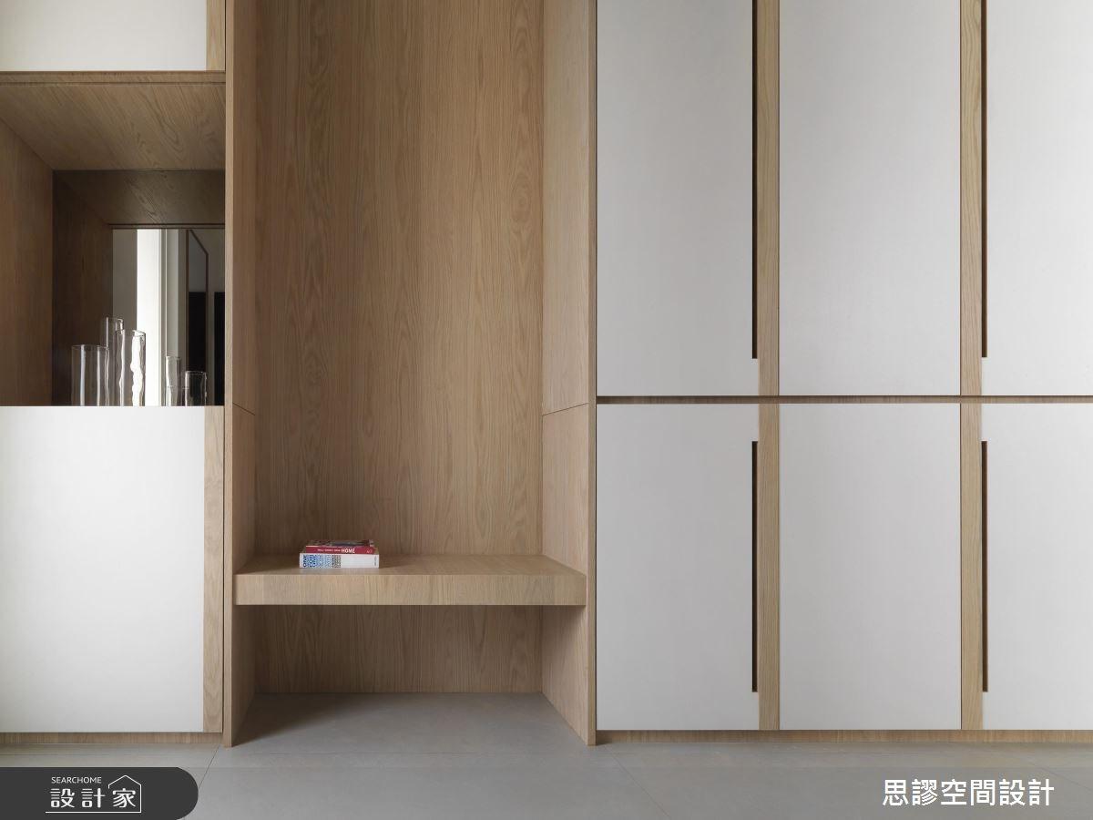 60坪老屋(16~30年)_現代風案例圖片_思謬空間設計有限公司_思謬_09之1