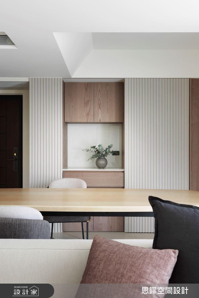 32坪新成屋(5年以下)_簡約風餐廳案例圖片_思謬空間設計有限公司_思謬_15之6