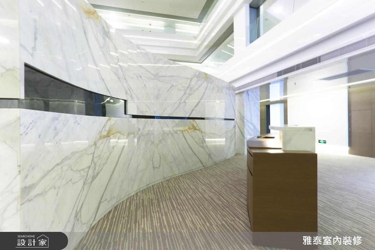 1000坪_現代風案例圖片_雅泰室內裝修設計_雅泰_04之4