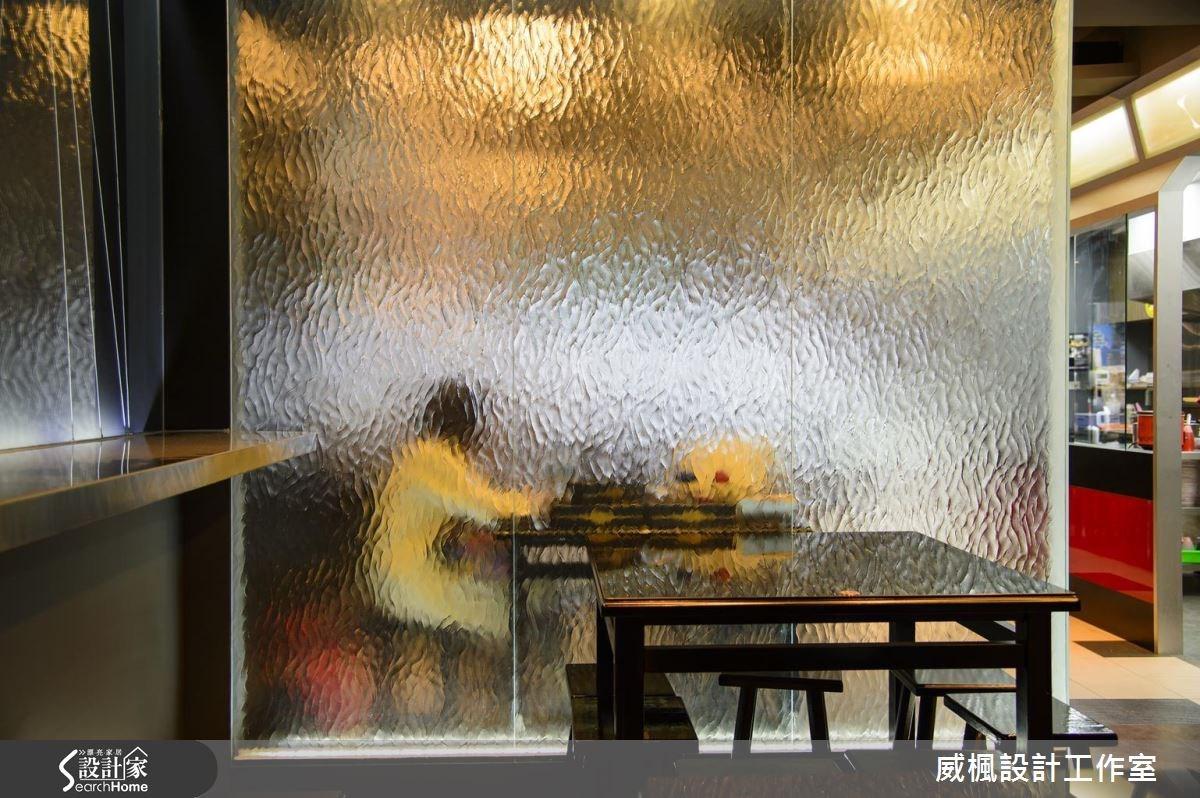 40坪老屋(16~30年)_現代風商業空間案例圖片_威楓設計工作室_威楓_01之12