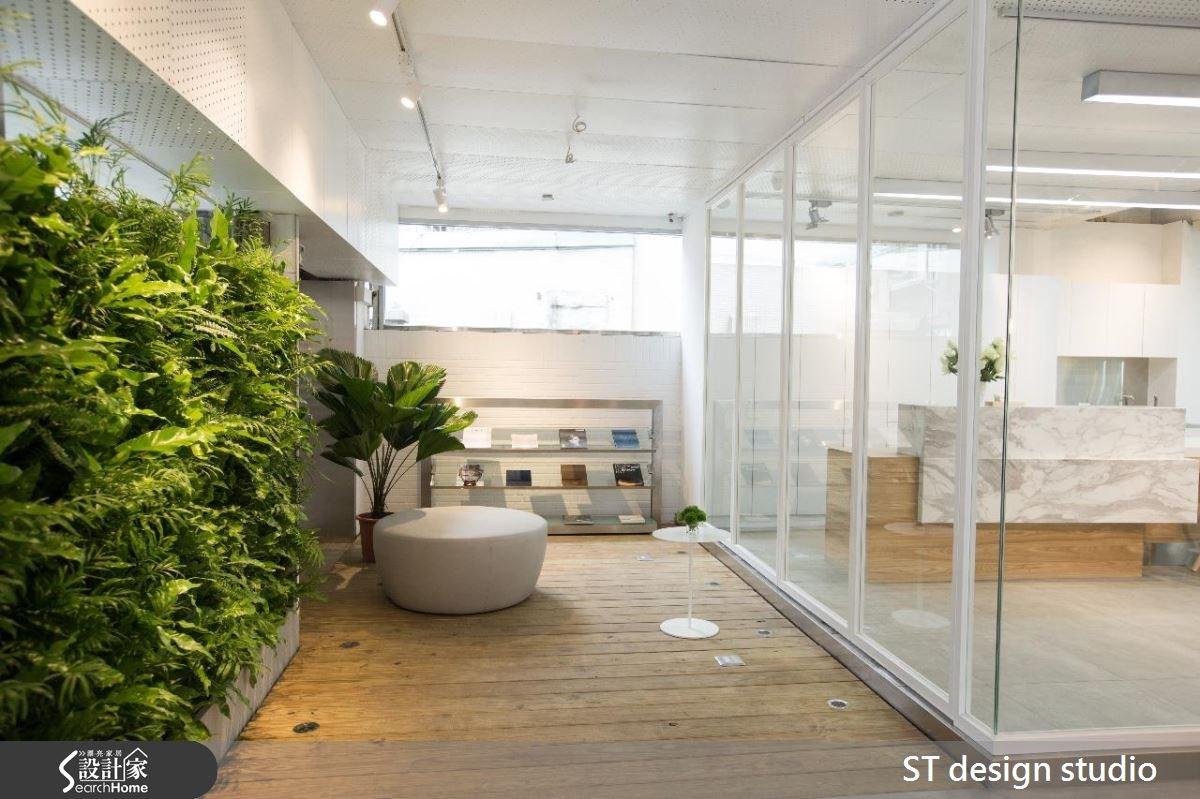 45坪老屋(16~30年)_現代風商業空間案例圖片_ST design studio_ST_02之12