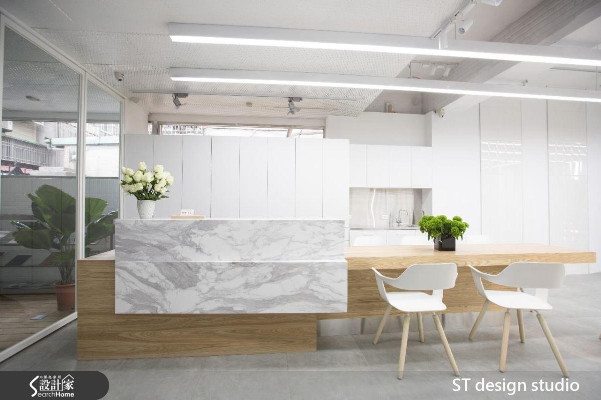 45坪老屋(16~30年)_現代風商業空間案例圖片_ST design studio_ST_02之13
