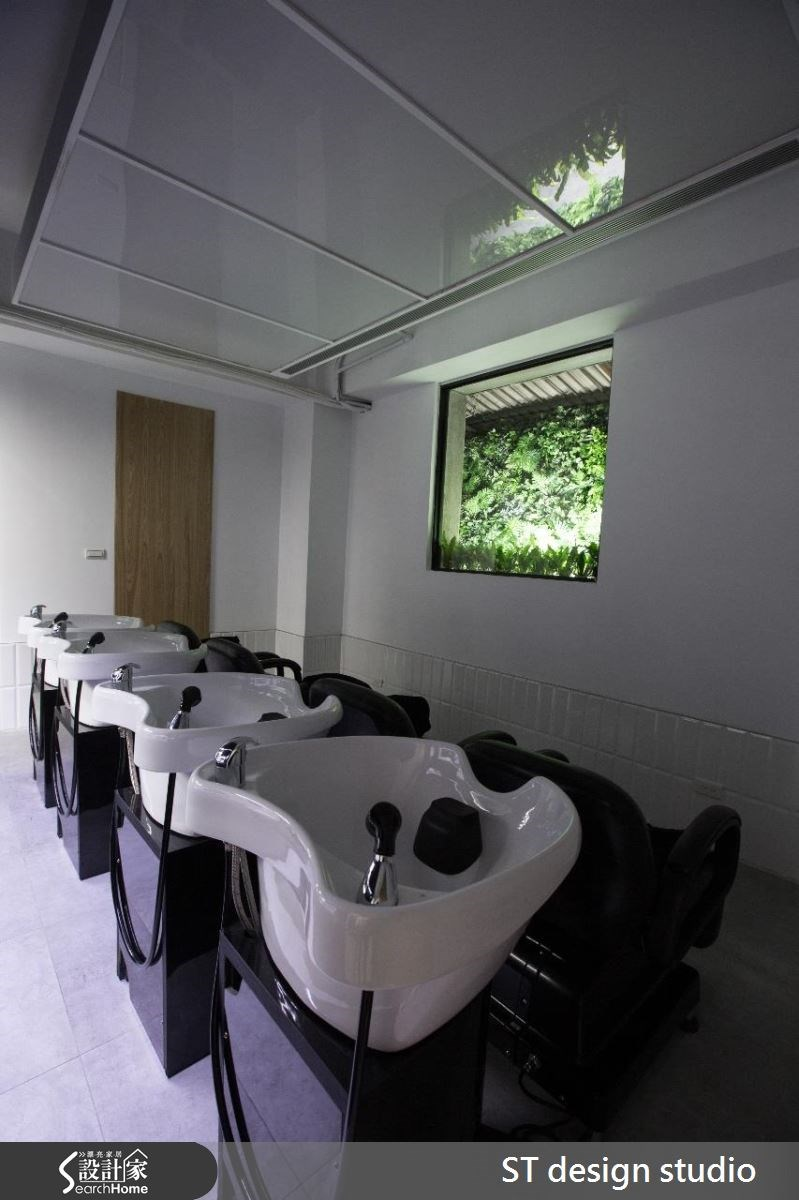 45坪老屋(16~30年)_現代風商業空間案例圖片_ST design studio_ST_02之15