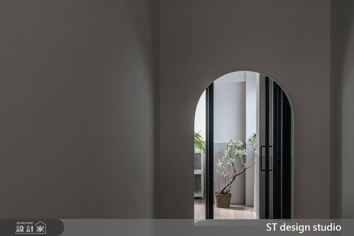 70坪老屋(16~30年)_療癒風商業空間案例圖片_ST design studio_ST_08之24