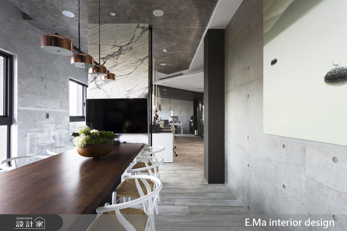58坪新成屋(5年以下)_現代風商業空間案例圖片_艾馬室內裝修設計_艾馬_20之10