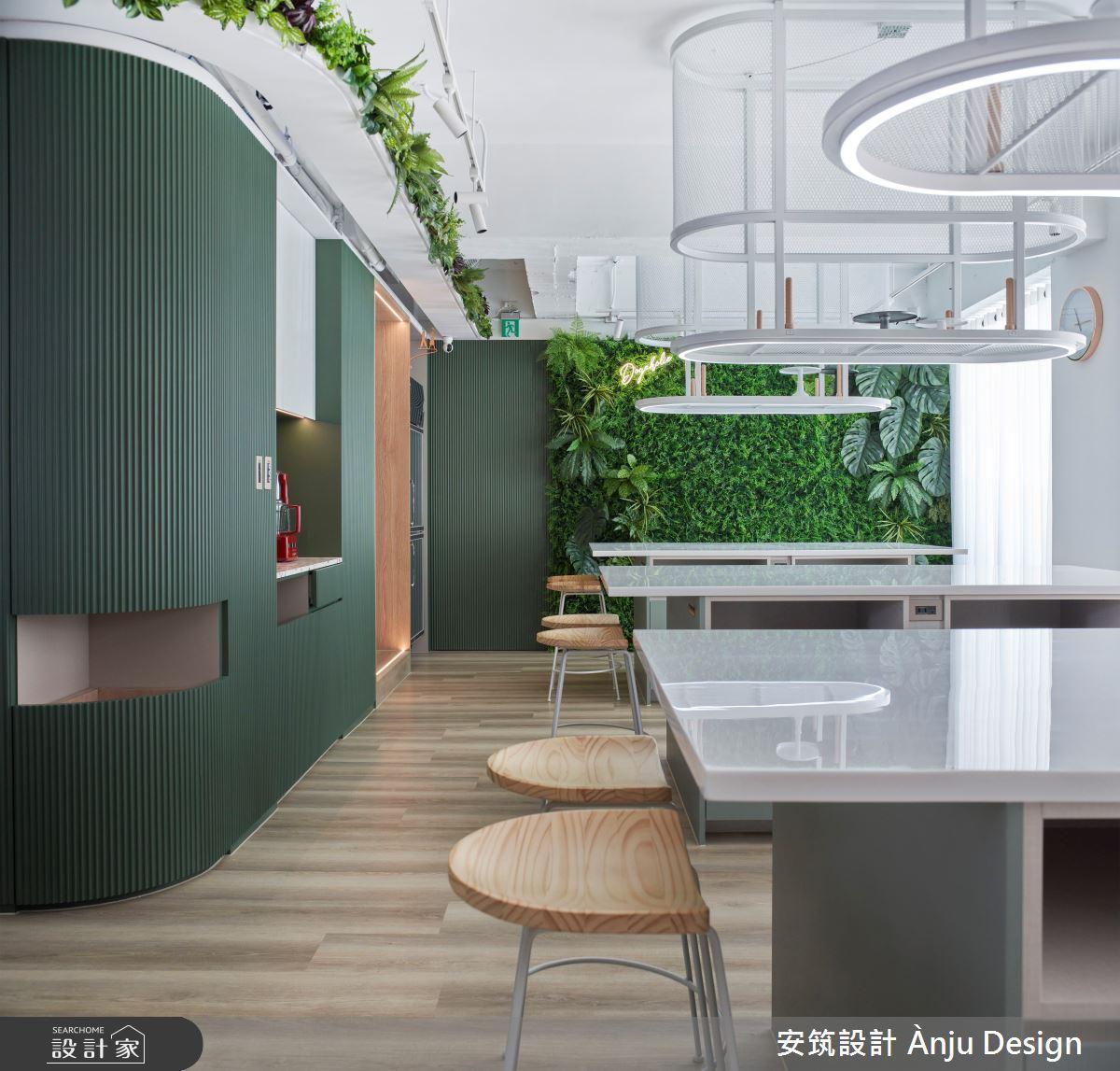 30坪老屋(16~30年)_北歐風案例圖片_安筑設計 Ànju Design_安筑_14之8