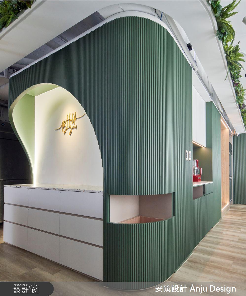 30坪老屋(16~30年)_北歐風案例圖片_安筑設計 Ànju Design_安筑_14之5