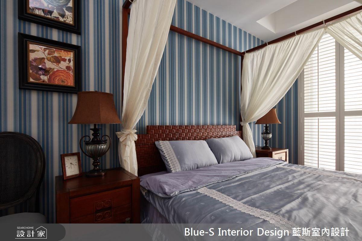 118坪新成屋(5年以下)_奢華風案例圖片_Blue-S Interior Design 藍斯室內設計_藍斯_01之16