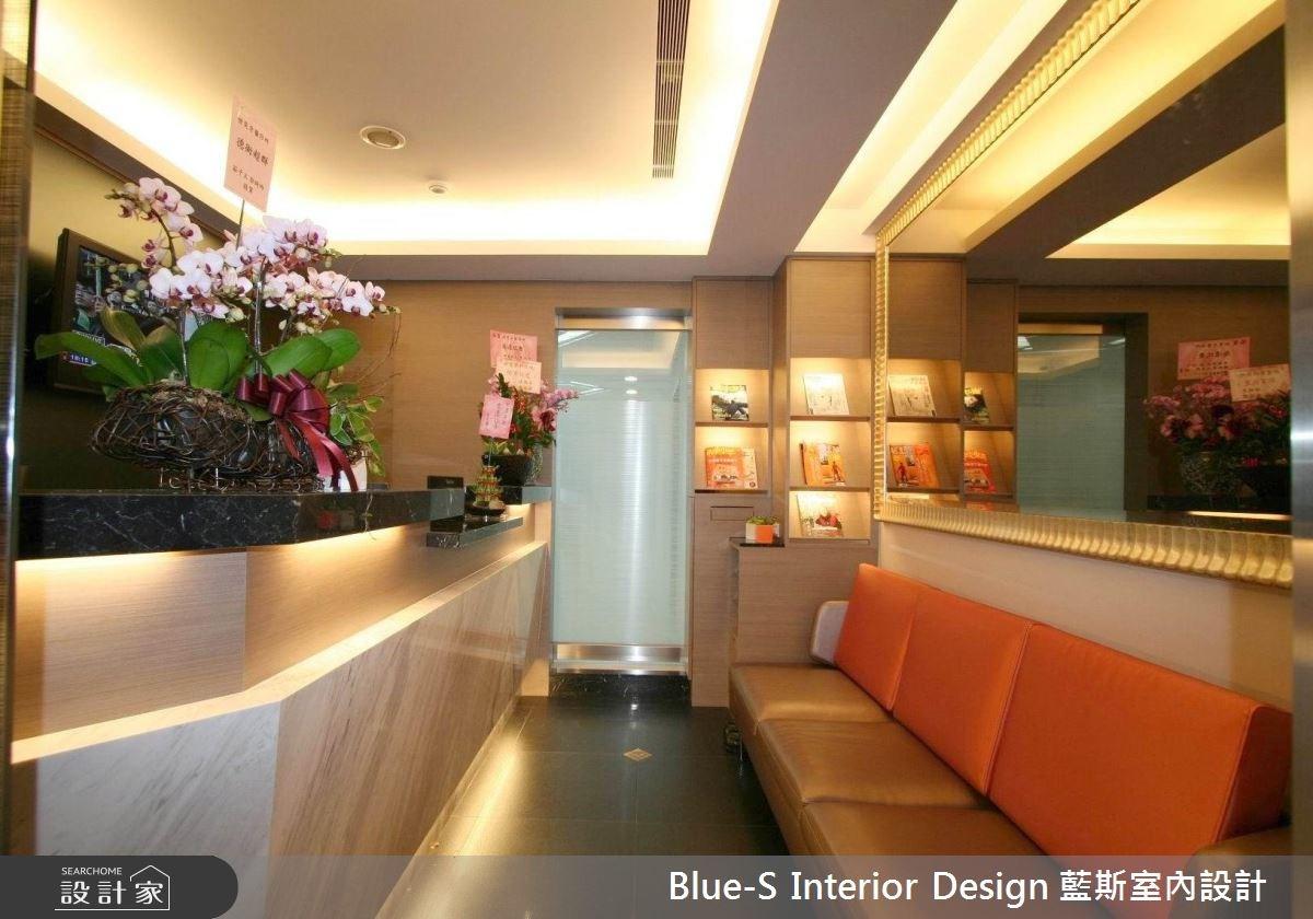 60坪老屋(16~30年)_現代風案例圖片_Blue-S Interior Design 藍斯室內設計_藍斯_02之2