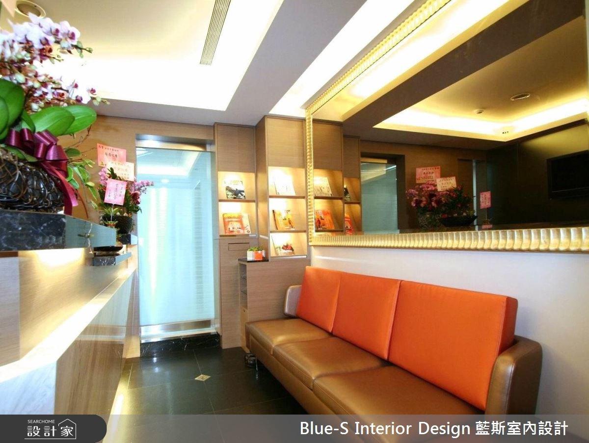 60坪老屋(16~30年)_現代風案例圖片_Blue-S Interior Design 藍斯室內設計_藍斯_02之3