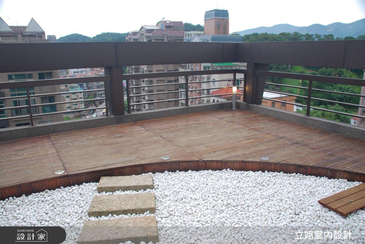 60坪新成屋(5年以下)_現代風案例圖片_立翊室內設計_立翊_01之16
