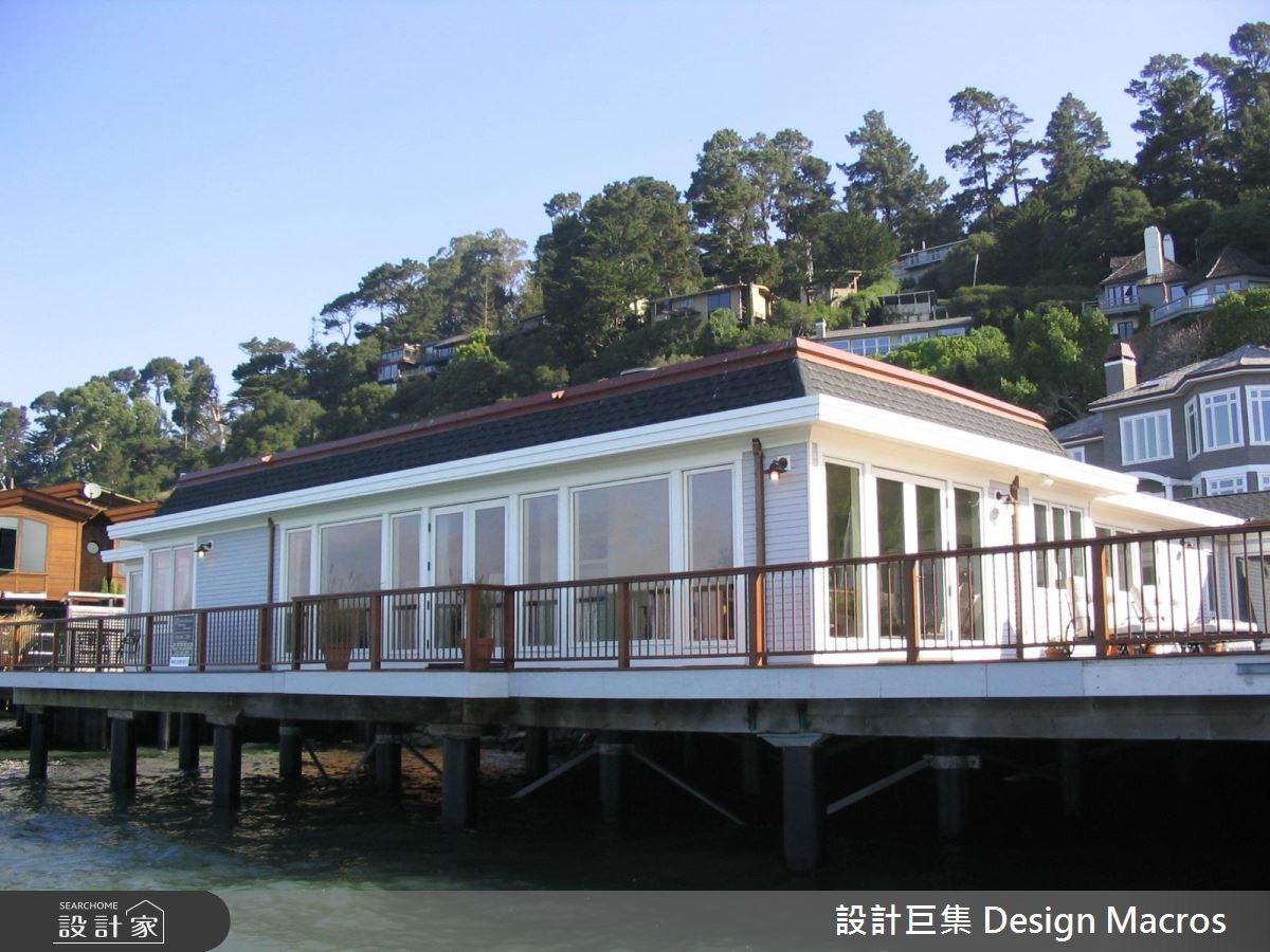 新成屋(5年以下)_美式風案例圖片_設計巨集x鄭智元建築師事務所_設計巨集_01之2