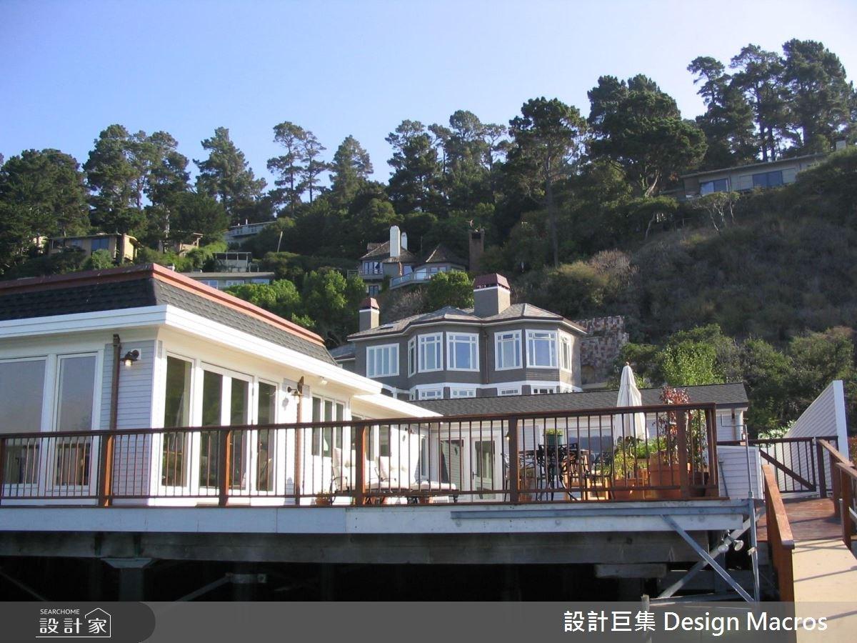 新成屋(5年以下)_美式風案例圖片_設計巨集x鄭智元建築師事務所_設計巨集_01之3