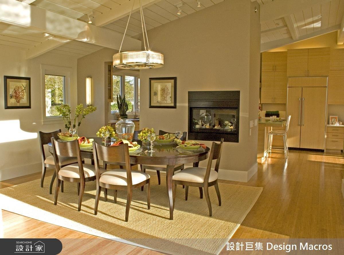 新成屋(5年以下)_美式風案例圖片_設計巨集x鄭智元建築師事務所_設計巨集_03之7