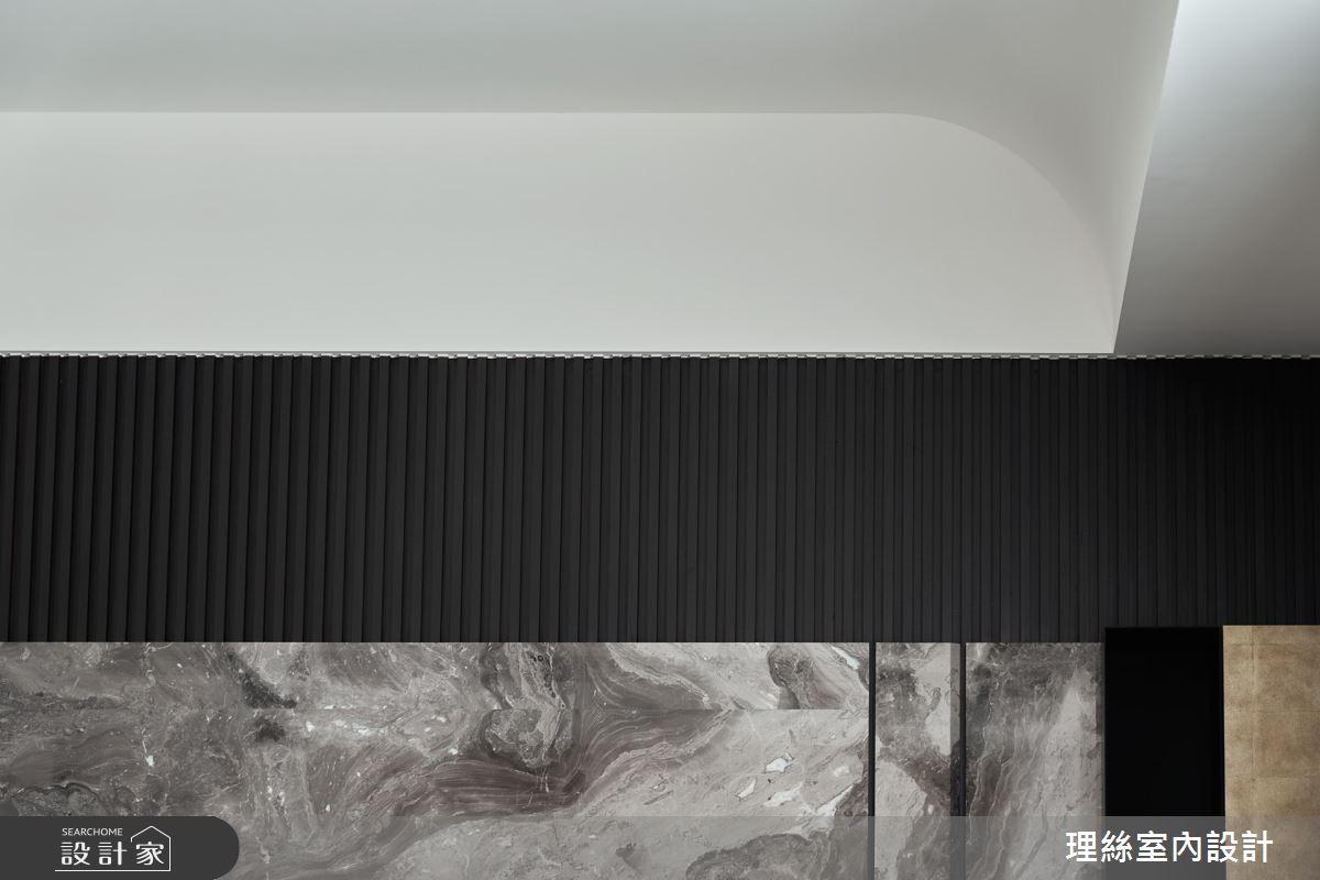 30坪新成屋(5年以下)_新中式風案例圖片_理絲室內設計有限公司_理絲_23之11