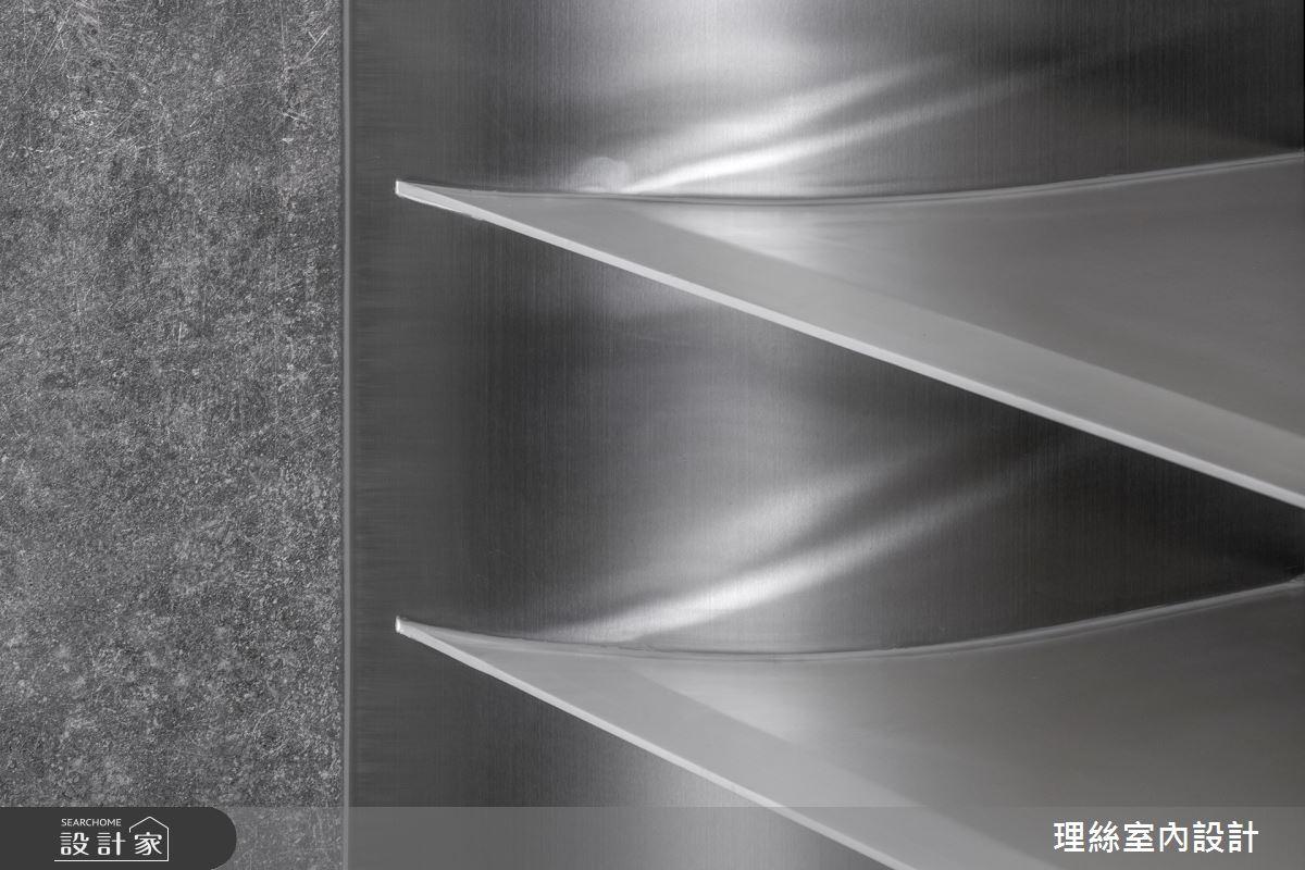 46坪預售屋_現代風案例圖片_理絲室內設計有限公司_理絲_25之9