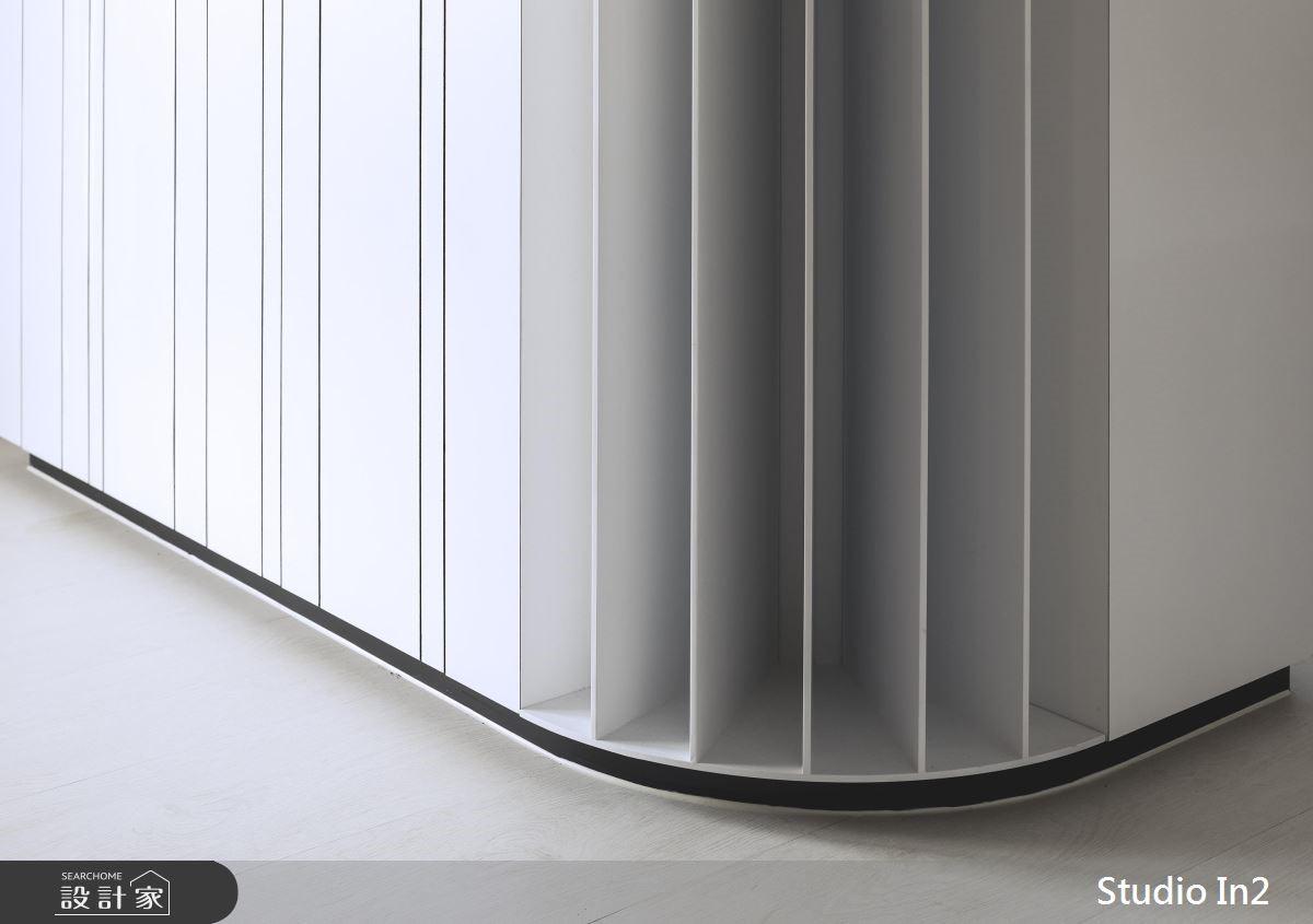 新成屋(5年以下)_現代風案例圖片_Studio In2 深活生活設計_深活生活_07之16