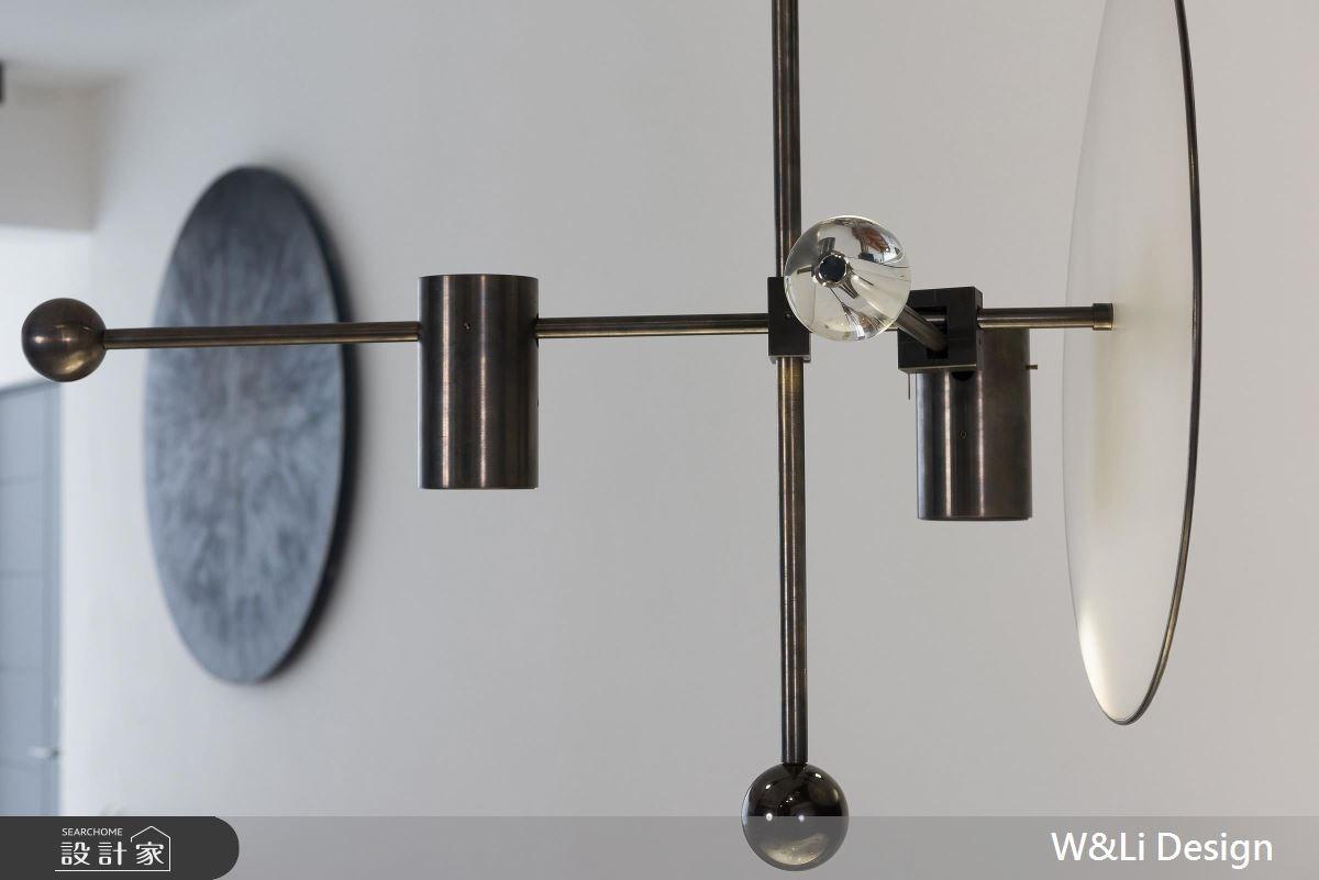 30坪老屋(16~30年)_混搭風案例圖片_W&Li Design  十穎設計有限公司_十穎_02之23