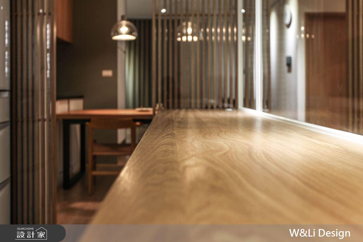 20坪新成屋(5年以下)_日式無印風案例圖片_W&Li Design  十穎設計有限公司_十穎_11之6