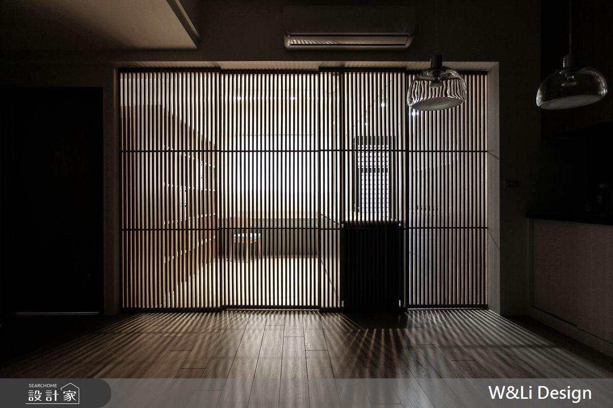 20坪新成屋(5年以下)_日式無印風案例圖片_W&Li Design  十穎設計有限公司_十穎_11之8