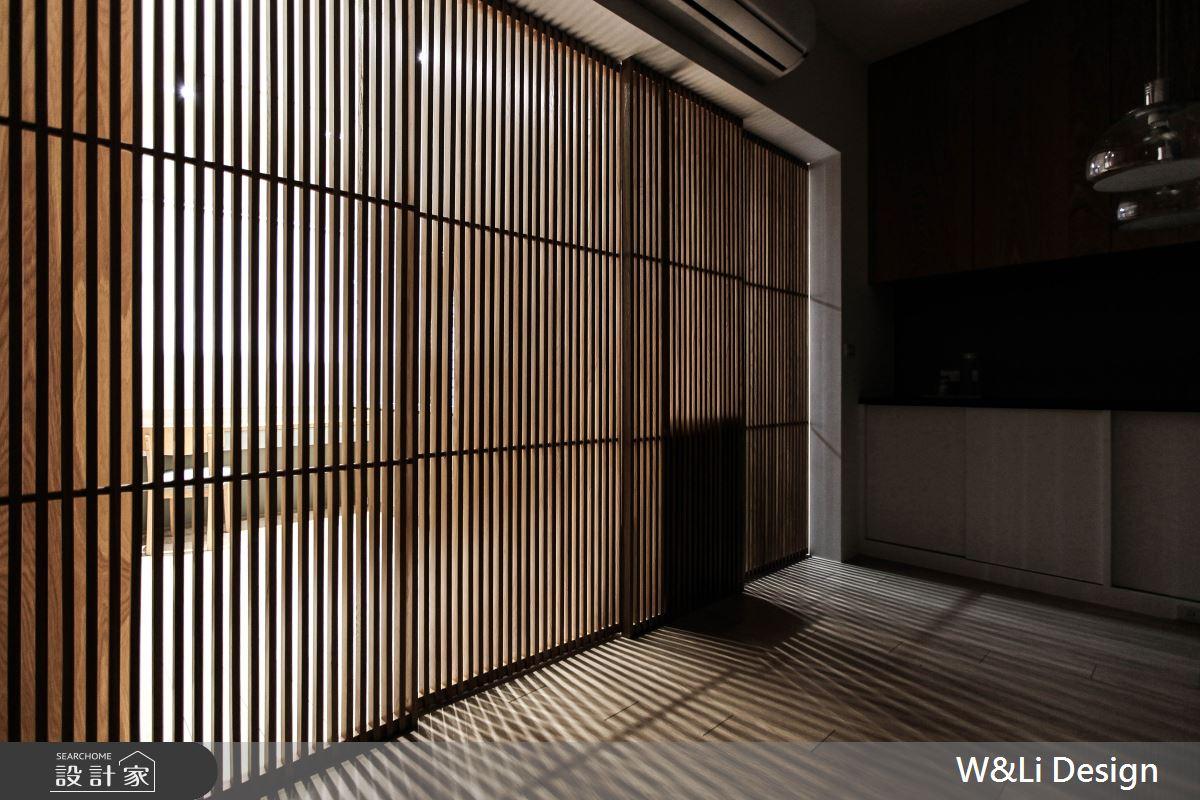 20坪新成屋(5年以下)_日式無印風案例圖片_W&Li Design  十穎設計有限公司_十穎_11之9